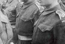 Polish Army 1940-1945
