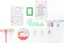Paperpalooza! / Paper Crafting Ideas, Projects, and Inspiration