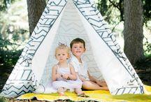 Child & Family Photos / Samantha Lauren Photos, Lehigh Valley, PA Photographer Child & Family Photos