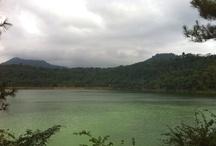 SULAWESI UTARA, INDONESIA