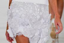 Couture; Ralph Lauren