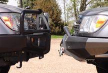 100 series Dads Wagon