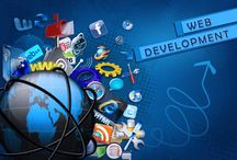 Grims Software Technologies Pvt Ltd / Grims Software Technologies Pvt Ltd is one of the leading Software development company that dedicated offers full-cycle development services for web, mobile and desktop.