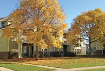 Forest Park apartments for rent / The best apartments to rent in Forest Park, OH!