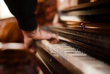 Musique pour l'âme.