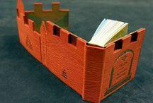 booksknihy