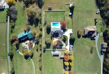 1058 Marl Pit Road Middletown DE 19709 / 1058 Marl Pit Road Middletown DE 19709