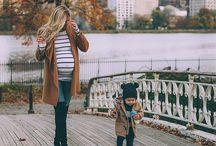 zwangerschap kleding