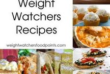 Recipes to Cook / Recipes to try