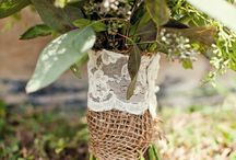 Wedding ideas / Ideas