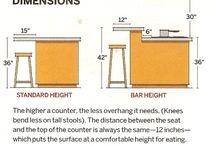 Tips de Diseño