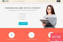 Academic, Dissertation, Essay, Papers, School, Students, Theses, Writing / Professional writing essai services Academic, Dissertation, Essay, Papers, School, Students, Theses, Writing http://writeessayhelp.blogspot.com