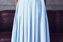 dress dresses ss17