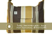 Sewing projects / Inspiration for new sewing projects