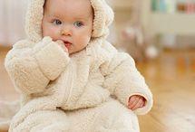 ♥ Cute Babies ♥