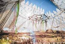 World Expo Dubai