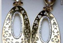 Fashion Jewelry / From white gold, yellow gold or sterling silver, Lamon Jewelers can fit your need for any occasion!