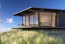 Minimal Houses / Minimal Houses, Casas minimas, minimal, arquitectura, arquitecto, house, casa, zen life zen,