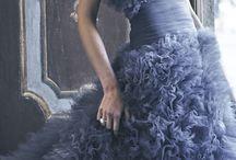 Dresses like a dream