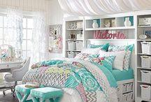 Idei pentru dormitor Stefy