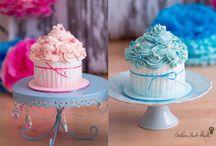 Cake smash / 1st year shoot ideas / #photographer #photography #portrait #baby #cakesmash #1year