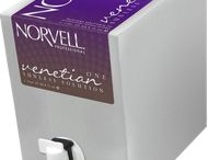 Spray Tanning Solutions / We offer the best spray tan solution on the market today! Our sunless spray tanning solutions are made with the finest exotic, natural and organic ingredients.