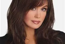Music - Marie Osmond
