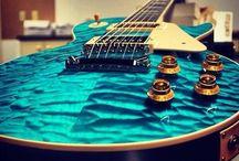 Guitar-tar-tar