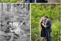 Our Work / Photos by Rick+Anna Photography (www.rickplusanna.com), a husband/wife duo based in Snohomish, WA.