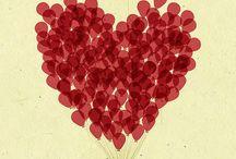 HEART ~ { <3 }