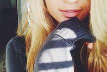 Selfie tumblr