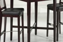 Contemporain style art nouveaux steampunk meubles