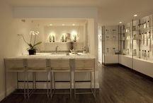 Salon Idea / by Belinda Smith