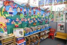 bulletin board ideas / by Schoolgirl Style www.schoolgirlstyle.com