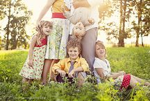 family photography / by raeviola