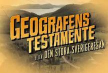 Svenska - Video