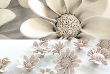 Ceramic Jewelry Inspiration