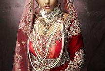 Bollywood Bridal