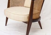 Ratta arm chair
