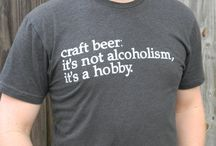 Craft Beers & Brewing