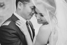 Álbuns De Fotos De Casamento