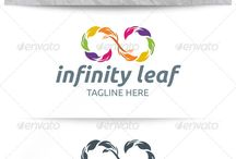 Logo Templates#15 | only $29