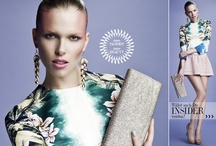 DESIGNS WE LOVE - ANJA SUN SUKO  / #Fashion #Design #Dress #Bikini #Sportcouture #Shoes #Bags #Accessories) #SWISS concept & #Balinese charm - Check out new collection http://www.anjasunsuko.com
