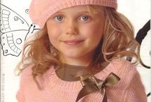 tricot ados