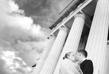 Weddings / From our Weddings portfolio