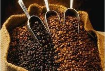 Bali's Coffee & tea leafs / Bali's  Coffee and tea leafs  is a Bangalore based manufacturing  small company . We are becoming among the reliable Trader & Supplier to get Natural Coffee Beans and Tea Leaves.