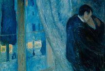 Munch(2.1)