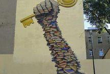 Fotos Grafitis