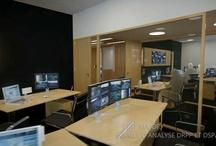 LightWave 3D Animations