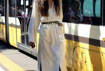 GHC vestito vestaglia